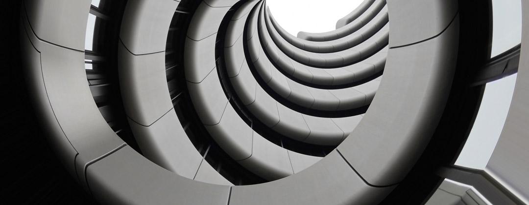 Solution & Integration Architecture