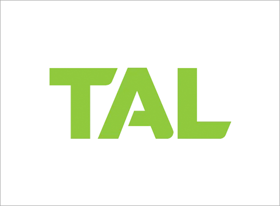 TAL / Suncorp Life Insurance Merger